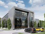 Thumbnail to rent in Juniper, Woodlands Business Park, Linford Wood, Milton Keynes