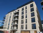Thumbnail to rent in Midland Road, Bath