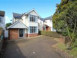 Thumbnail for sale in Park Road, Camberley, Surrey