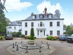 Thumbnail to rent in Heronsbrook, Buckhurst Road, Ascot