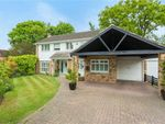 Thumbnail to rent in Kennedy Close, Farnham Common, Buckinghamshire