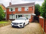 Thumbnail to rent in Oakdale Drive, Heald Green, Cheadle