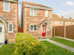 Thumbnail to rent in Poplar Close, Whitby, Ellesmere Port