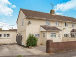 Thumbnail for sale in Coronation Road, Durrington, Salisbury