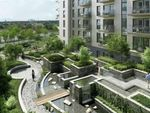 Thumbnail for sale in Hadleigh Apartments, Woodberry Down, London