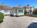 Thumbnail to rent in Eastwood Old Road, Leigh-On-Sea