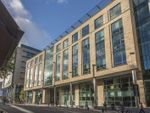 Thumbnail to rent in Time Central, Gallowgate, Newcastle Upon Tyne