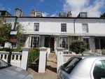 Thumbnail to rent in Netley Terrace, Southsea