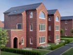 """Thumbnail to rent in """"Hapton"""" at Mitton Road, Whalley, Clitheroe"""