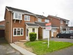Thumbnail for sale in Kedleston Close, Amber Heights, Ripley