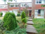 Thumbnail for sale in Markfield, Courtwood Lane, Croydon