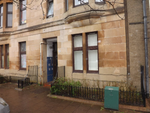 Thumbnail to rent in Inglefield Street, Govanhill, Glasgow, 7Pp