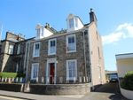 Thumbnail for sale in Townsend Place, Kirkcaldy, Fife