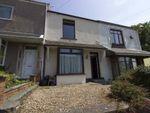 Thumbnail to rent in Sebastopol Street, St. Thomas, Swansea