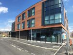 Thumbnail to rent in Parade Enterprise Centre, The Parade, Blacon, Chester