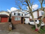 Thumbnail for sale in Bycullah Avenue, Enfield