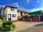 Thumbnail for sale in Willow Drive, Camborne