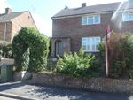 Thumbnail to rent in Imber Road, Winchester