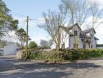 Thumbnail for sale in Tremail, Camelford, Cornwall