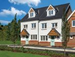 Thumbnail to rent in Wilton Hill, The Avenue, Wilton, Wiltshire