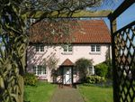 Thumbnail for sale in Hillyfields, Winscombe