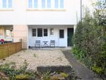 Thumbnail to rent in Woodside, Midsomer Norton, Radstock