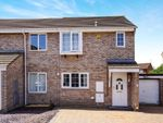 Thumbnail to rent in Cerimon Gate, Stoke Gifford, Bristol