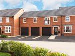 """Thumbnail to rent in """"Stevenson"""" at Lightfoot Lane, Fulwood, Preston"""