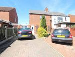 Thumbnail for sale in Palmers Avenue, Pontefract, West Yorkshire