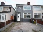 Thumbnail to rent in Ranelagh Avenue, Seaforth, Liverpool