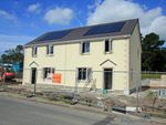 Thumbnail for sale in Eva Terrace, Ferryside, Carmarthenshire