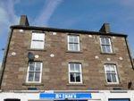 Thumbnail to rent in Wellgatehead, Lanark