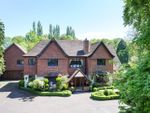 Thumbnail for sale in London Road, Chalfont St. Giles, Buckinghamshire