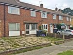 Thumbnail to rent in Tenterden Drive, Canterbury
