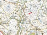 Thumbnail for sale in Approx. 56.68 Acres Or Thereabouts, Land Formerly Part Of Penralltybie, Ponthirwaun