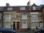 Thumbnail for sale in Stanley Road, Kirkdale, Liverpool