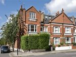 Thumbnail to rent in Perrymead Street, London