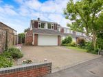 Thumbnail for sale in Meadow Mead, Frampton Cotterell, Bristol