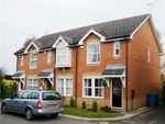 Thumbnail to rent in The Covers, Morpeth