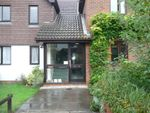 Thumbnail to rent in Elmer Mews, Fetcham, Leatherhead