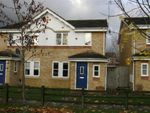 Thumbnail to rent in Gill Close, Watford, Herts