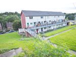 Thumbnail for sale in Lincombe Rise, Gledhow, Leeds, West Yorkshire.