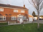 Thumbnail for sale in Oldfield Park, Westbury, Wiltshire