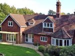 Thumbnail to rent in North Road, Goudhurst, Cranbrook