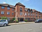 Thumbnail to rent in Golding Court, Riverdene Road, Ilford