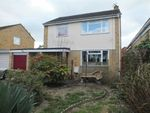 Thumbnail to rent in Chichester Park, Westbury, Wiltshire