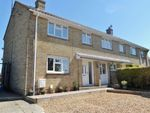 Thumbnail to rent in Cambridge Road, Fulbourn, Cambridge