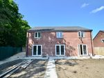 Thumbnail for sale in Burns Road, Doncaster