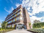Thumbnail to rent in Union Road, Solihull, West Midlands