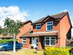 Thumbnail to rent in Cabot Close, Yate, Bristol